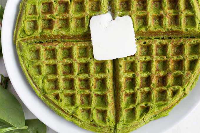 Spinach-Protein-Waffles-6-min-1