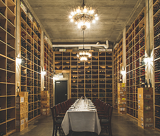 thumb-winecellar