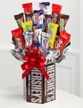 d015498df4e403271d27c2c7886643a8--candy-bar-bouquet-gift-bouquet
